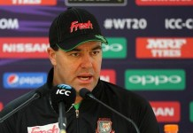 Heath Streak Seeks Liquidation Of Zimbabwe Cricket Over $128,000 Debt
