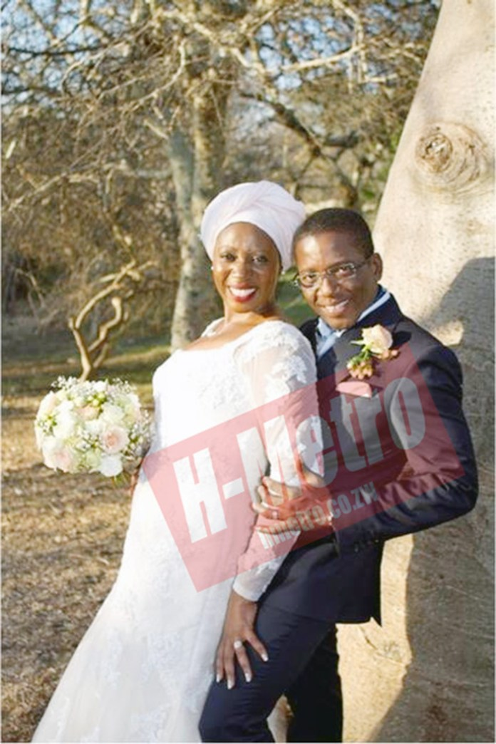 Zim Tobacco Boss Left In The Cold As Hubby Moves In With New Lover