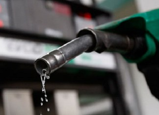 Motorists Claim Zimbabwean Fuel Is Over-diluted And Of Poor Quality