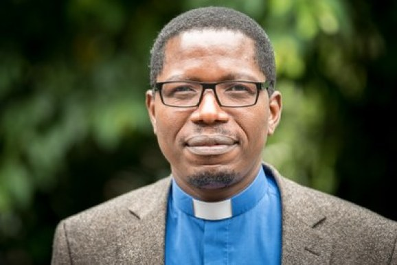 Church leader turns down ED's appointment