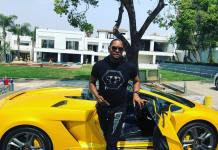 5 Things You Did Not Know About 'Death Defeating' SA Prophet Alph Lukau Who Resurrected 'Dead' Zimbabwean Man