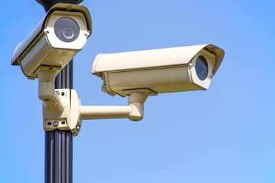ZESA Moves To Install Surveillance Cameras On Transformers To Curb Vandalism