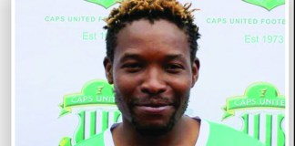OUTRAGE OVER JOSTA'S ABSENCE IN CHAN SQUAD