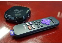 Kwese Play Officially Shuts Down, Customers To Be Compensated