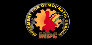 CIOs Threaten MDC Councillor Over Land Dispute