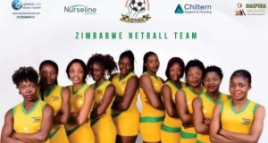 Government Officials Feast On Donated Netball Funds