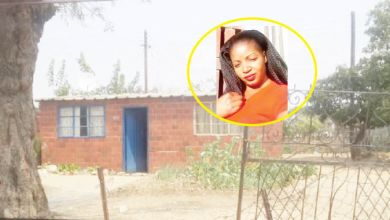 Photo of Man Causes Chaos At Lover's Funeral After Being Asked To Pay Lobola For Her Corpse