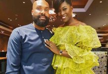 Big Brother star Vimbai Mutinhiri Engaged!