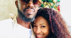 End of the Road – Black Coffee and wife Enhle Mbali DIVORCE
