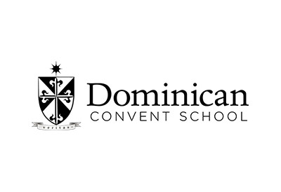Dominican Convent Hikes Fess to 15 000