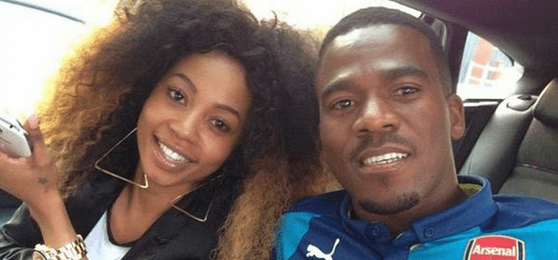 Kelly Khumalo and Chicco Twala's son in hot soup as police now know who killed Senzo Meyiwa