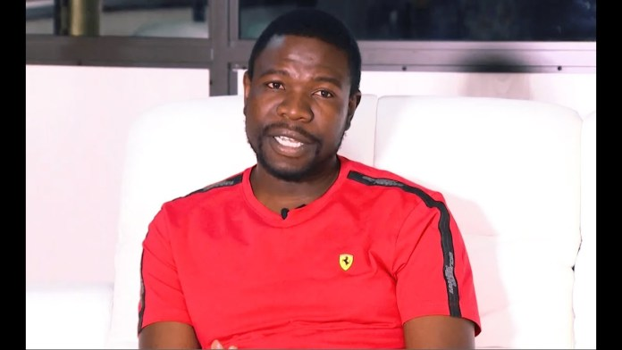 """I Have Failed In A Lot Of Ways"" – Walter Magaya SPEAK OUT!"