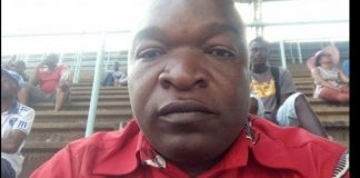 Updates: MDC MP arrested for reckless driving in Harare