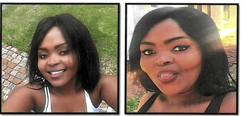 Police on the hunt for Hot security guard who vanished with R4 Million