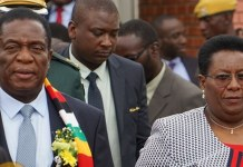 """""""Zim loses US$3bn to illicit financial flows"""""""