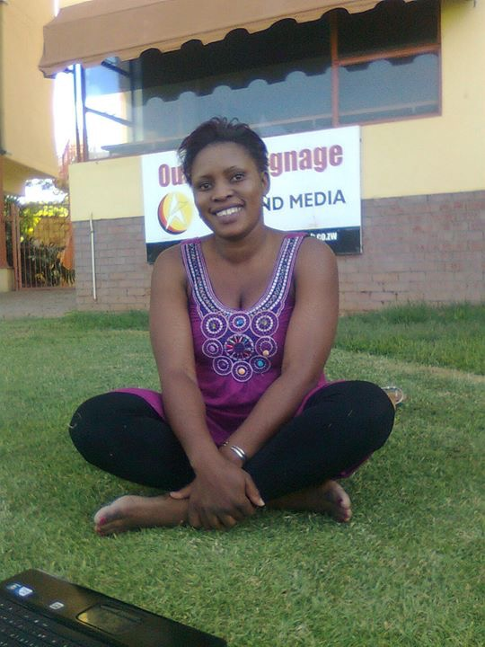 Zimbabwe Women's Cricket Team Manager Leaks Own Video In WhatsApp Group