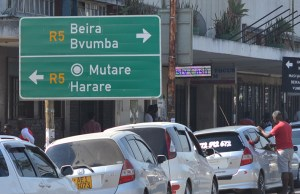 Mutare set to receive returnees coming from Mozambique's port Beira by ship