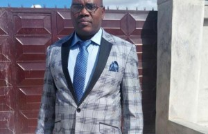 Ruwa Man Speaks Of Anguish As 4 Family Members Test COVID-19 Positive