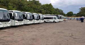 667 more ZUPCO buses for urban routes