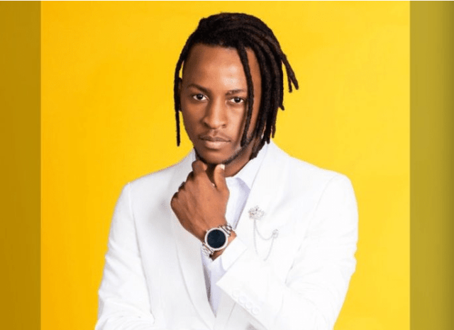 Teemak speaks on Zim's Big Brother version OneHouse setbacks