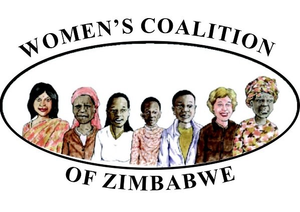 Women's Coalition of Zimbabwe Call For Safety Nets To Address Lockdown Effects