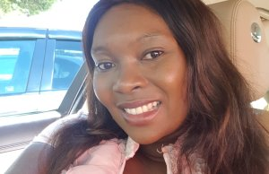 ZANU PF'S Youngest MP At 29, Dies