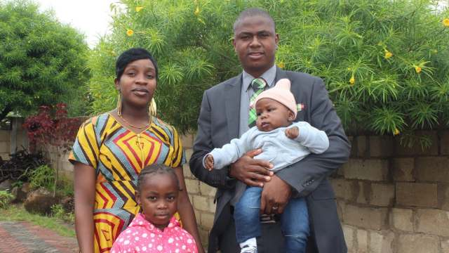 Drama at Chiwenga's mother-in-law funeral as he is being accused of killing his wife
