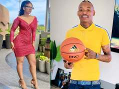 Kaizer Chiefs player Khama Billiat pays lobola for second wife