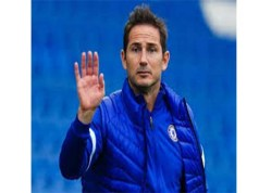 5 reasons why Lampard was sacked