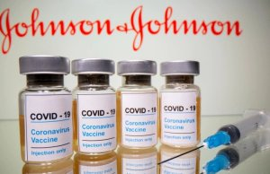 Johnson & Johnson Vaccine halted After Blood Clotting Cases