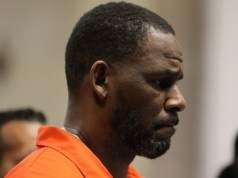 New Court Documents Allege R. Kelly Abused Underage Chicago Boys