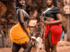 List of top 10 countries with the most beautiful women in Africa