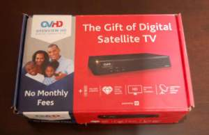 OpenView To Block Decoders Being Used Outside South Africa