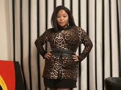 """""""I DIED FOR 3 MINUTES"""" - MATLAILA REVEALS AS SHE PLEADS FOR PRAYERS"""