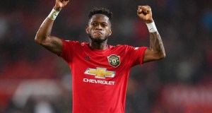 FRED AVAILABLE FOR NEWCASTLE ENCOUNTER
