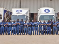 Innscor Africa pumps US$70m into expansion