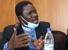 Leaked Audio Suggests ZEC Has Been Running Stakeholder Consultations Since January