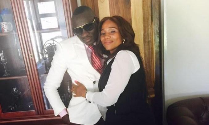 "Bombshell For Kadungure Family As ""Zozo"" Declares Taking Over Ginimbi's  Assets. – ZimEye"