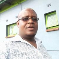 Another Zim Teacher Nearly Kills Student