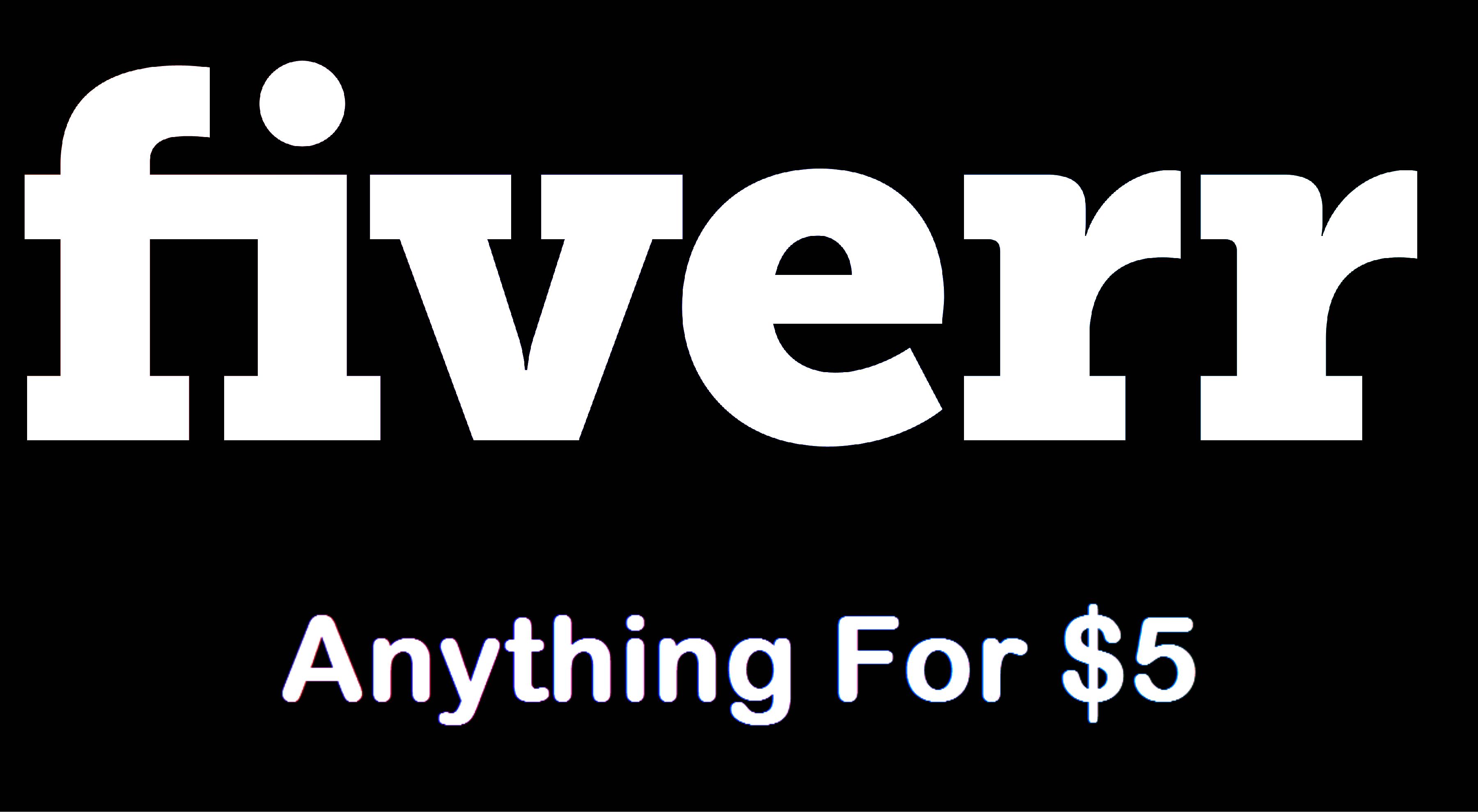 Easily-Make-Money-on-Fiverr