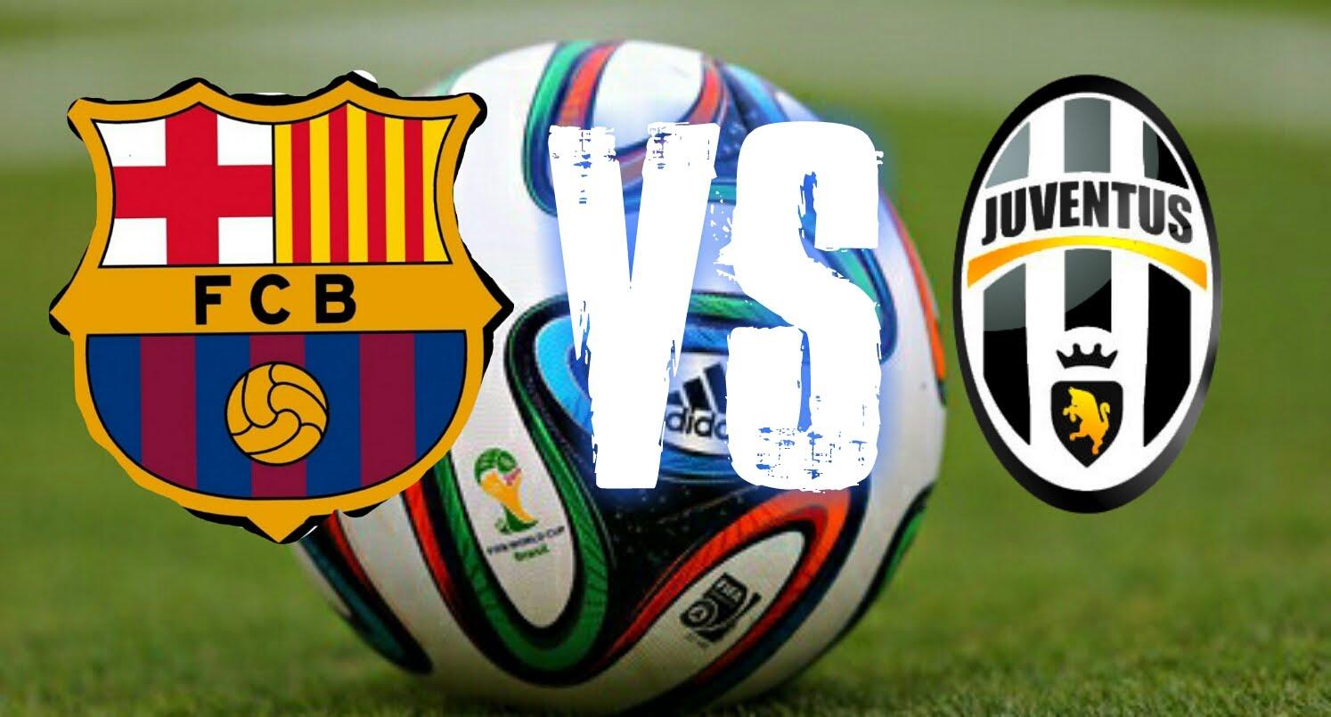 juventus_vs_barcelona_image_06