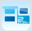 Vatican News iPhone App