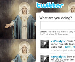Path To Holiness On Twitter