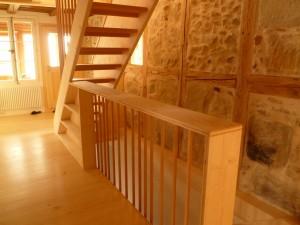 Treppen 021