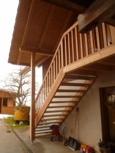 Treppen 024