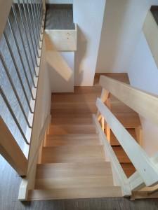 Treppen 031