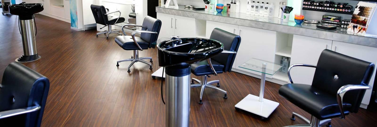 Zimmermann Friseure Bonn Haarverlangerung Haarverdichtung