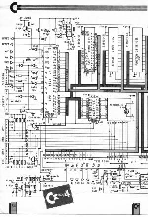 pubcbmschematicsputersplus4