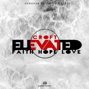 Steady Heart (produced by Croft)
