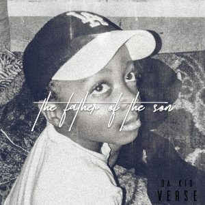 Madei by Da Kid Verse.